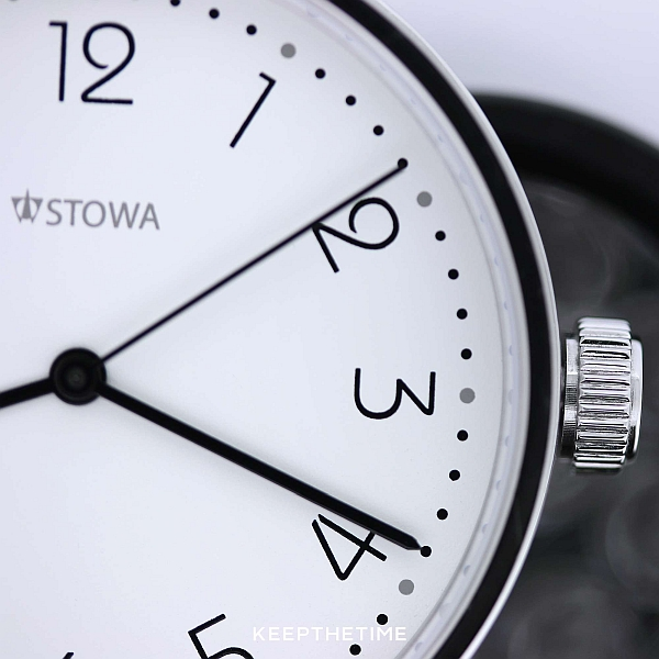 Name:  stowa-antea-back-to-bauhaus-watch-16.jpg