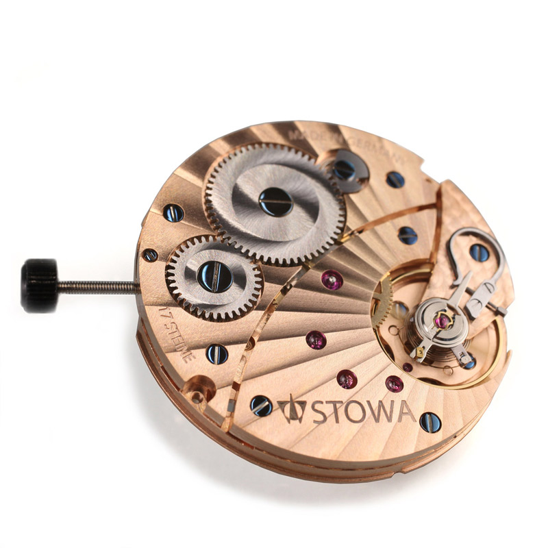 stowa - Stowa avec nouvelle finition Durowe en février/mars 2014 1286162d1384795907-new-durowe-finish-available-february-march-2014-stowa-durowe-7440-rosegold-