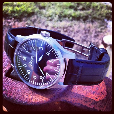 Name:  Stowa Flieger 10042012b.jpg
