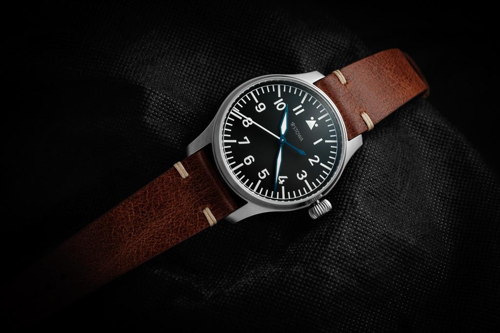 Name:  stowa-Flieger-leather-01.jpg Views: 723 Size:  210.1 KB