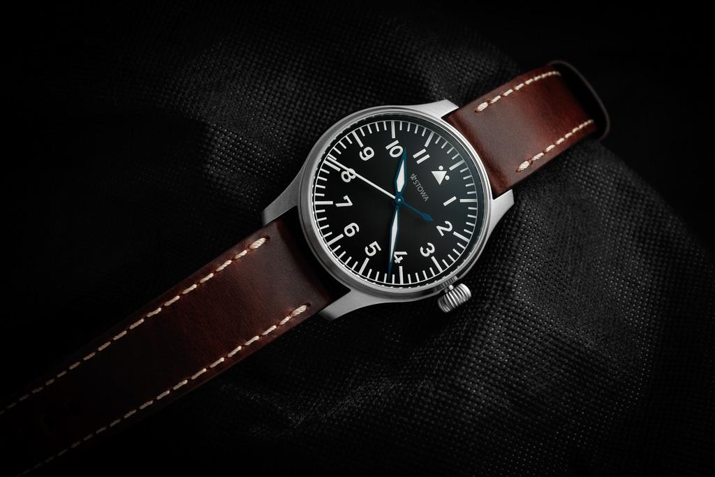 Name:  stowa-Flieger-leather-02.jpg Views: 704 Size:  194.8 KB