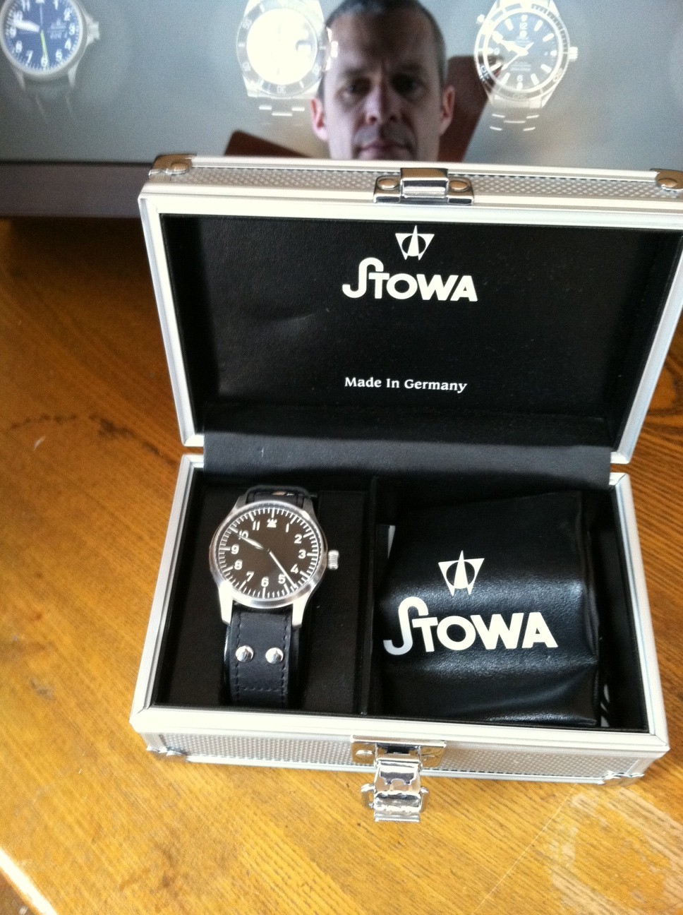Name:  Stowa.JPG