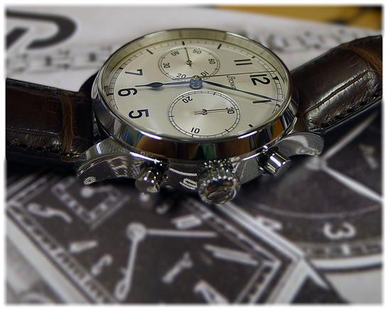 Name:  stowa-marine-chrono.jpg Views: 2649 Size:  209.7 KB