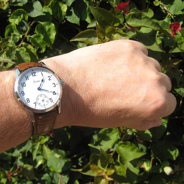 Name:  Stowa Marine Original Sunphase_01.jpg