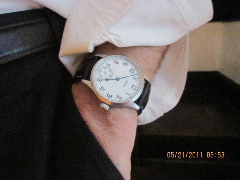 Name:  Stowa MO wrist shot.jpg Views: 2692 Size:  157.1 KB