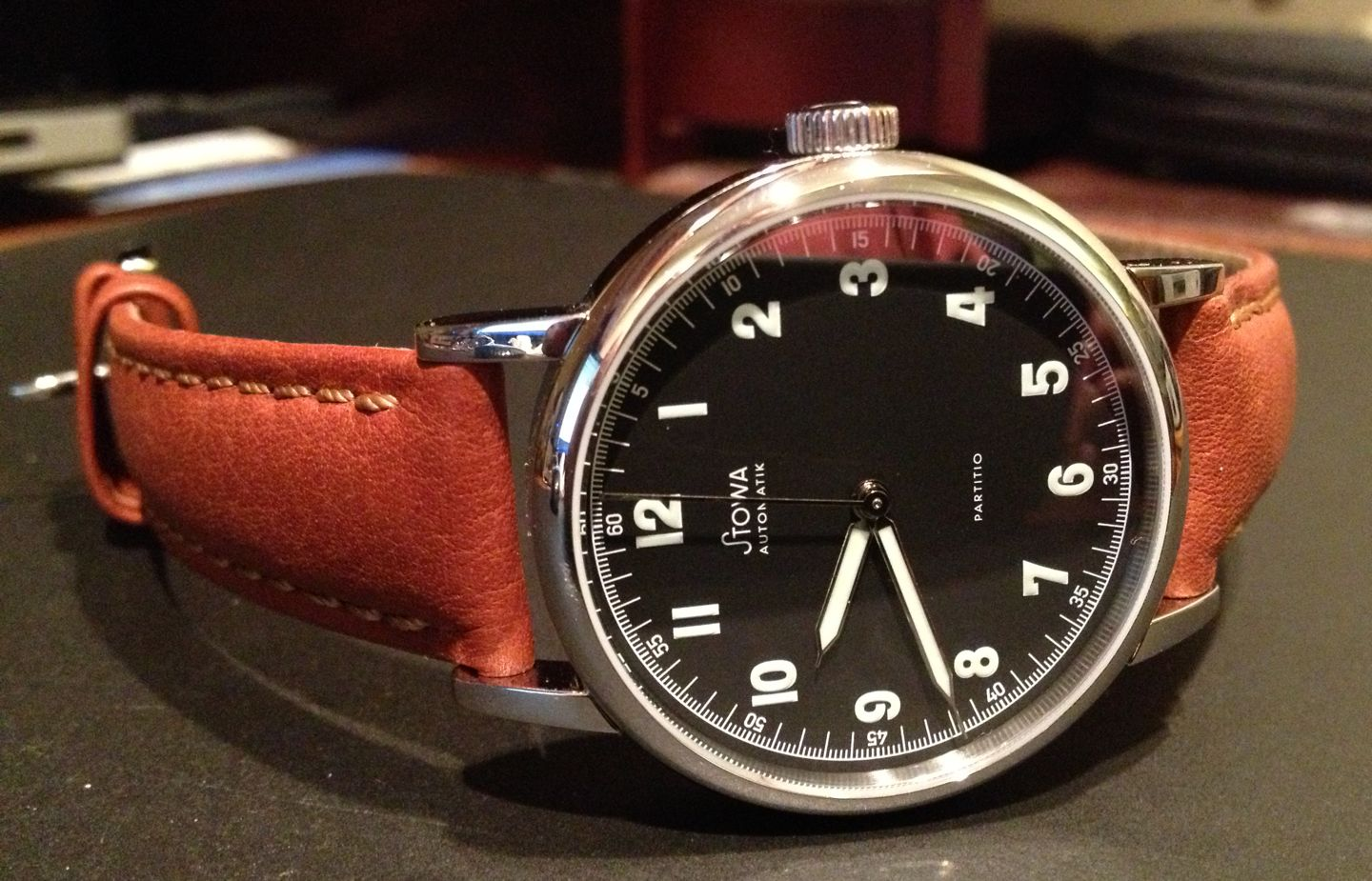 Name:  Stowa Partitio.jpg