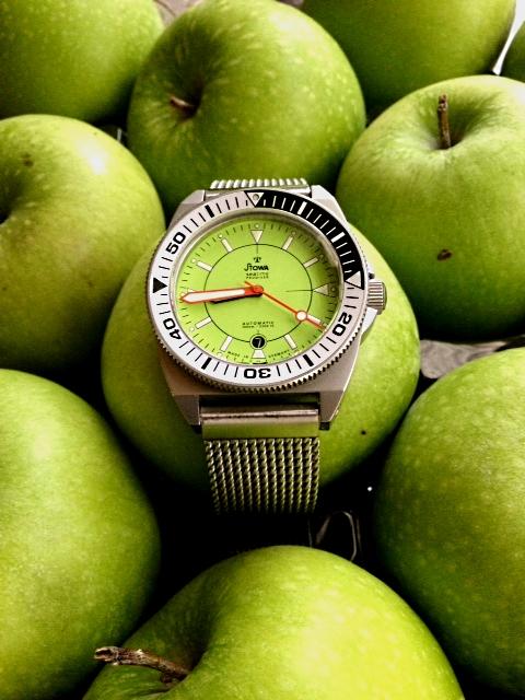 Name:  Stowa Prodiver Lime Apple.jpg Views: 1580 Size:  237.6 KB