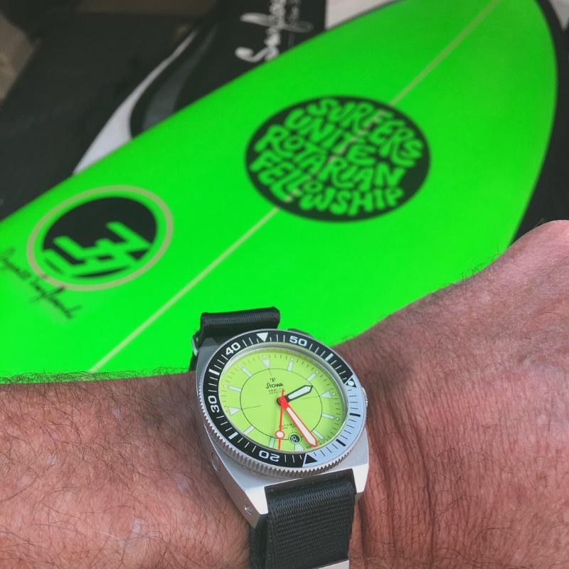 Name:  Stowa Prodiver Lime surf.jpg Views: 186 Size:  195.7 KB