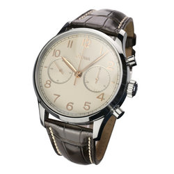 Name:  Stowa_Chrono_Poliert_800x800_1.jpg
