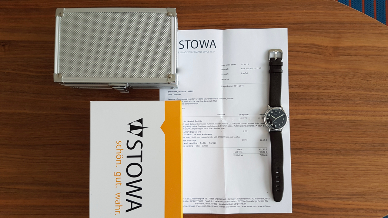 Name:  stowatot - 1.jpg Views: 989 Size:  907.7 KB