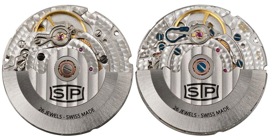 Name:  STP.jpg Views: 743 Size:  159.2 KB