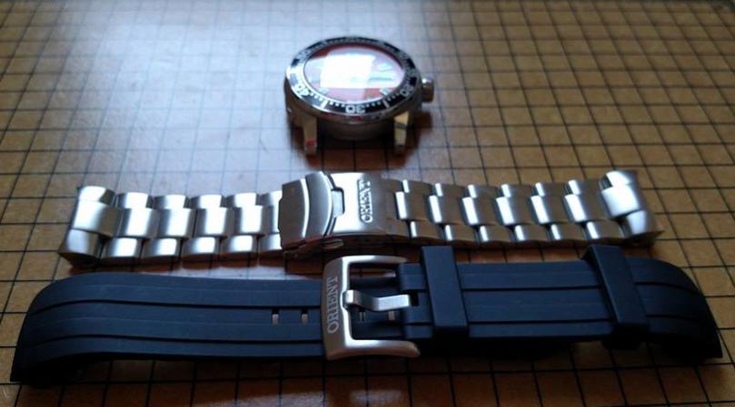 Name:  strap&bracelet.jpg Views: 2665 Size:  43.8 KB