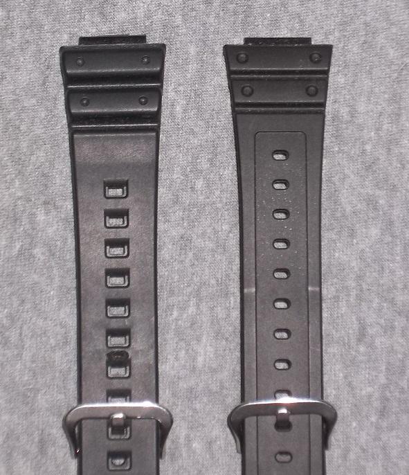 Name:  straps at lugs 2.jpg Views: 343 Size:  278.5 KB