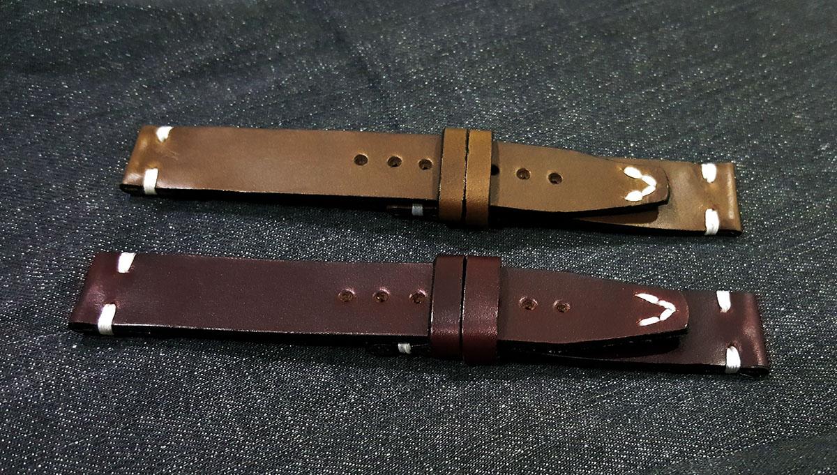 Name:  straps.jpg Views: 687 Size:  311.0 KB