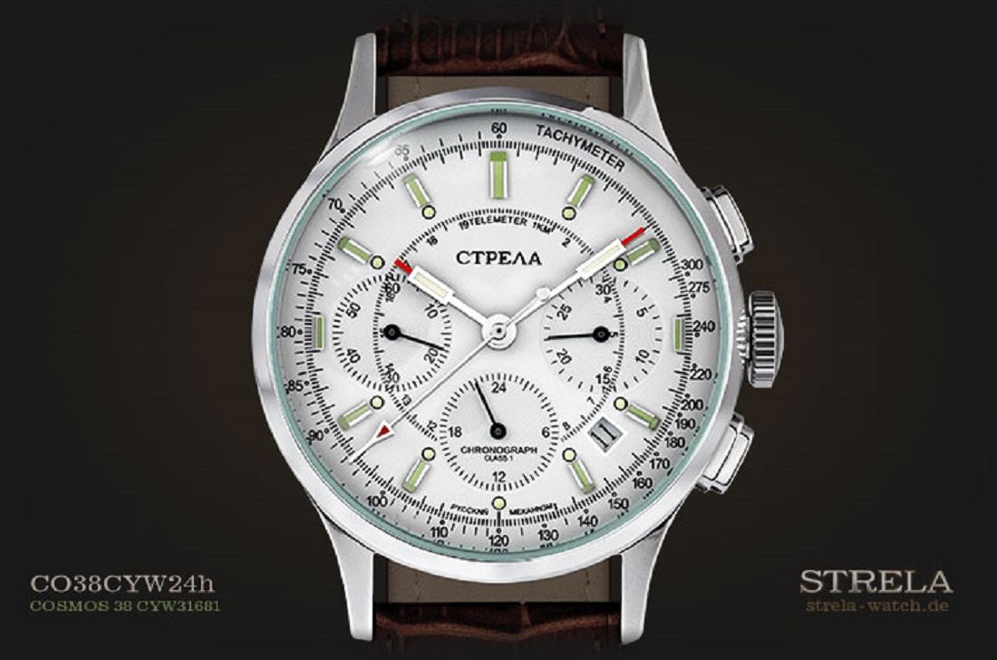 STRELA-CO38CYW24h_collection_710_01