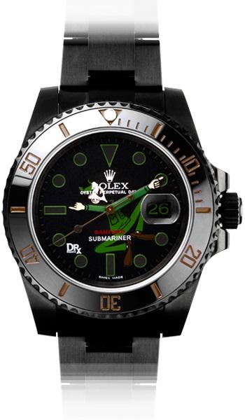 Name:  Submariner_BeetleBailey.jpg Views: 2280 Size:  55.4 KB