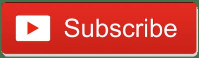 Subscribe to Watchuseek