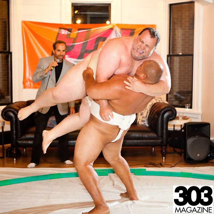 Name:  Sumo_impossible.jpg