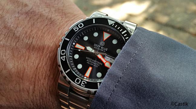 Name:  Sun-_Diver-_III-_Black.jpg Views: 116 Size:  199.2 KB