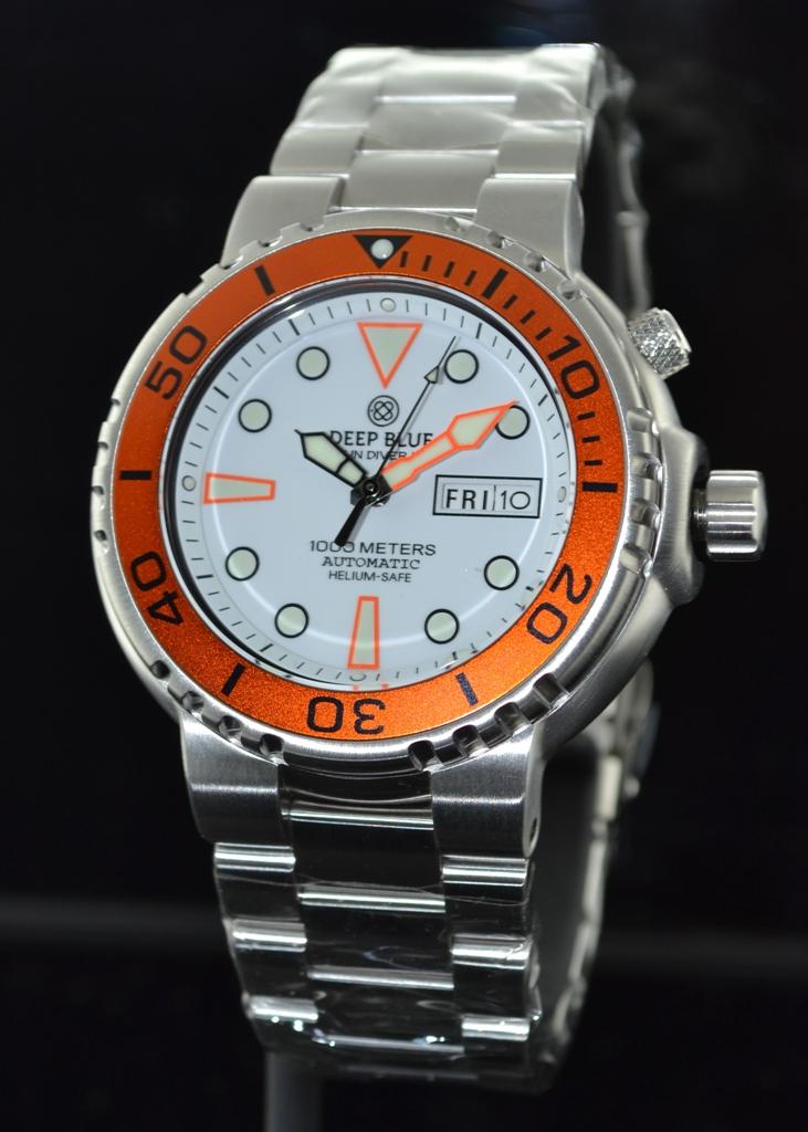 Name:  sun-diver-3-1k-white-dial-orange-bezel-7.jpg Views: 581 Size:  396.0 KB