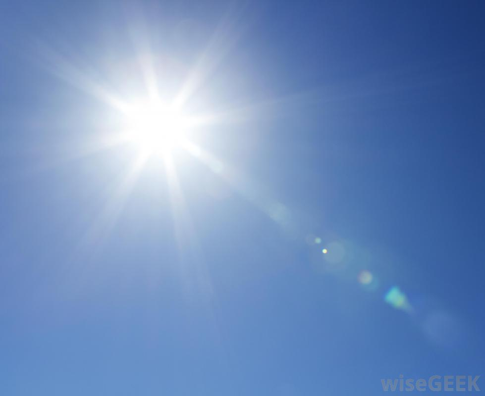 Name:  sun-in-sky.jpg Views: 89 Size:  23.2 KB