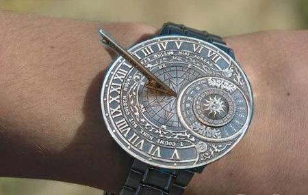 Name:  sundial-wrist-watch-6.jpg Views: 110 Size:  48.0 KB