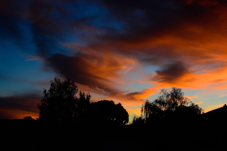 Name:  sunset11.jpg Views: 49 Size:  1.51 MB