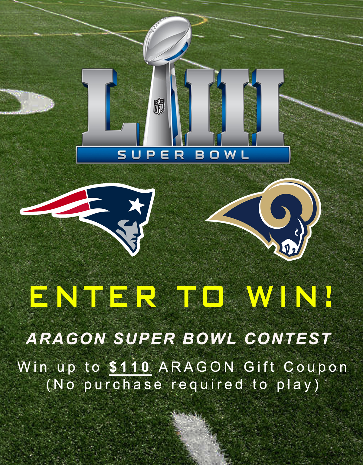 Click image for larger version.  Name:Superbowl.jpg Views:48 Size:1.38 MB ID:13847159