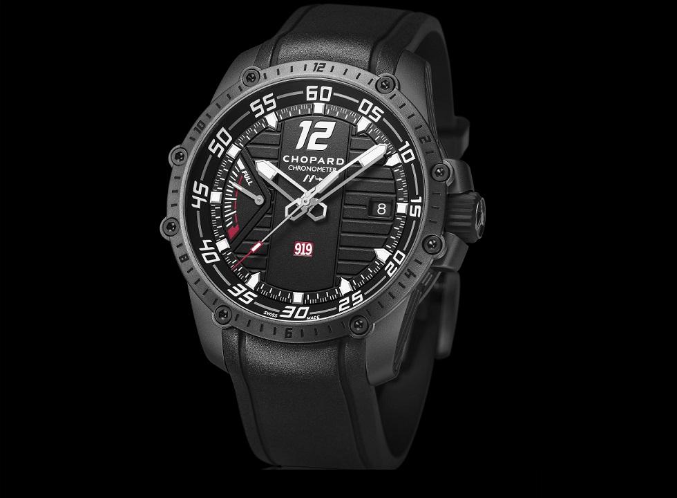superfast-power-control-porsche-919-hf-edition-1-black-168593-3001