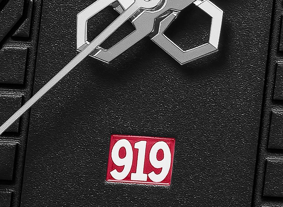 superfast-power-control-porsche-919-hf-edition-7-black-168593-3001