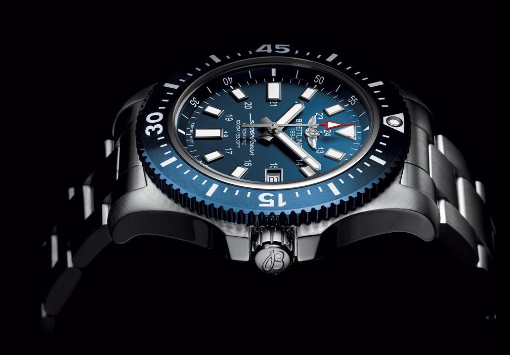superocean-44-special-blue-dial_02