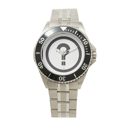 Name: Supertrend Question Mark Watch.jpg Views: 2873 Size: 38.9 KB