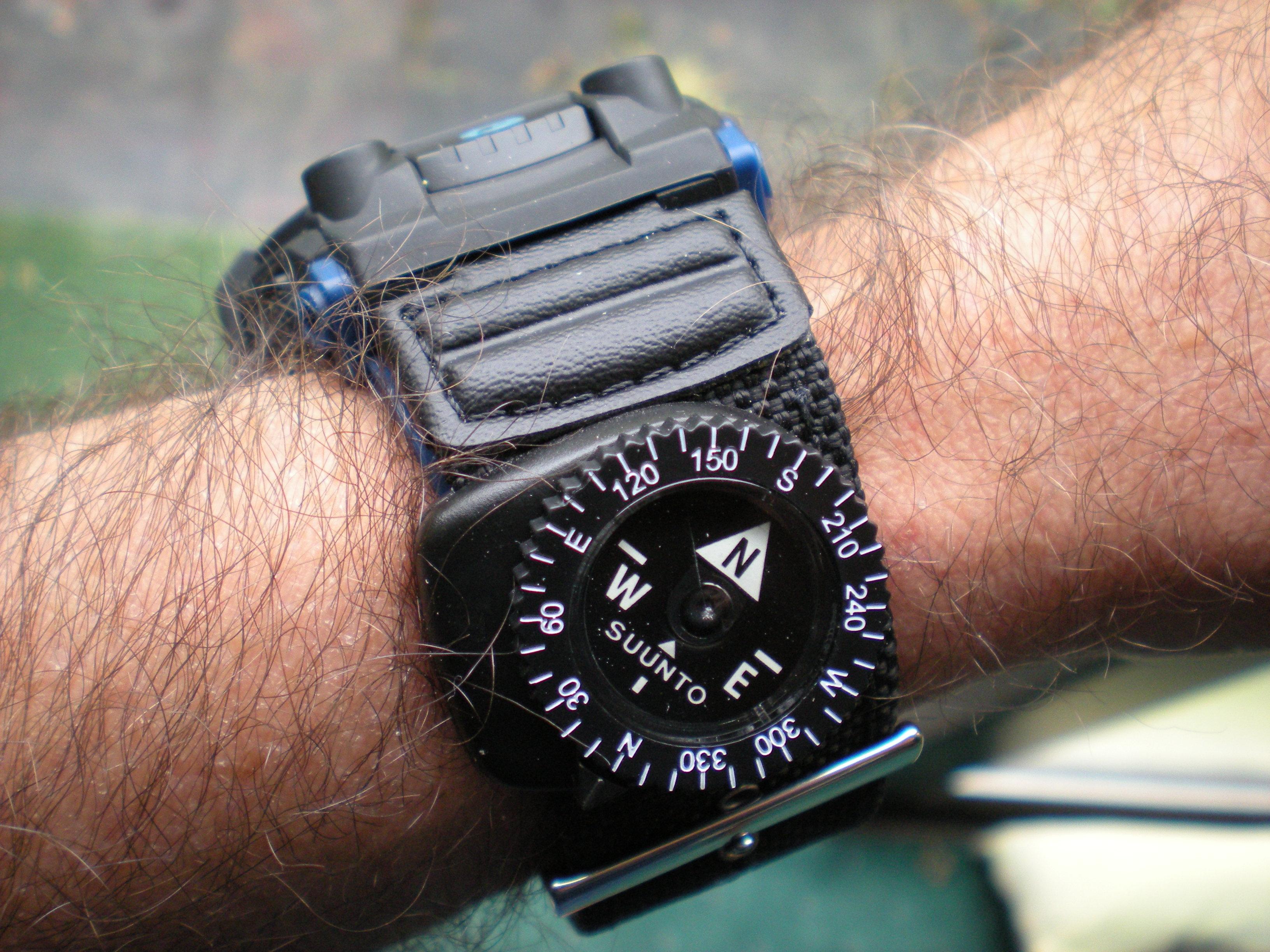 Name:  suunto compass.JPG Views: 62 Size:  1.42 MB