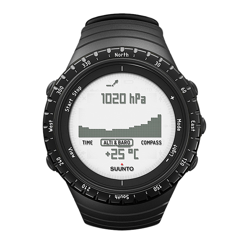 Name:  suunto-core-regular-black-531.png
