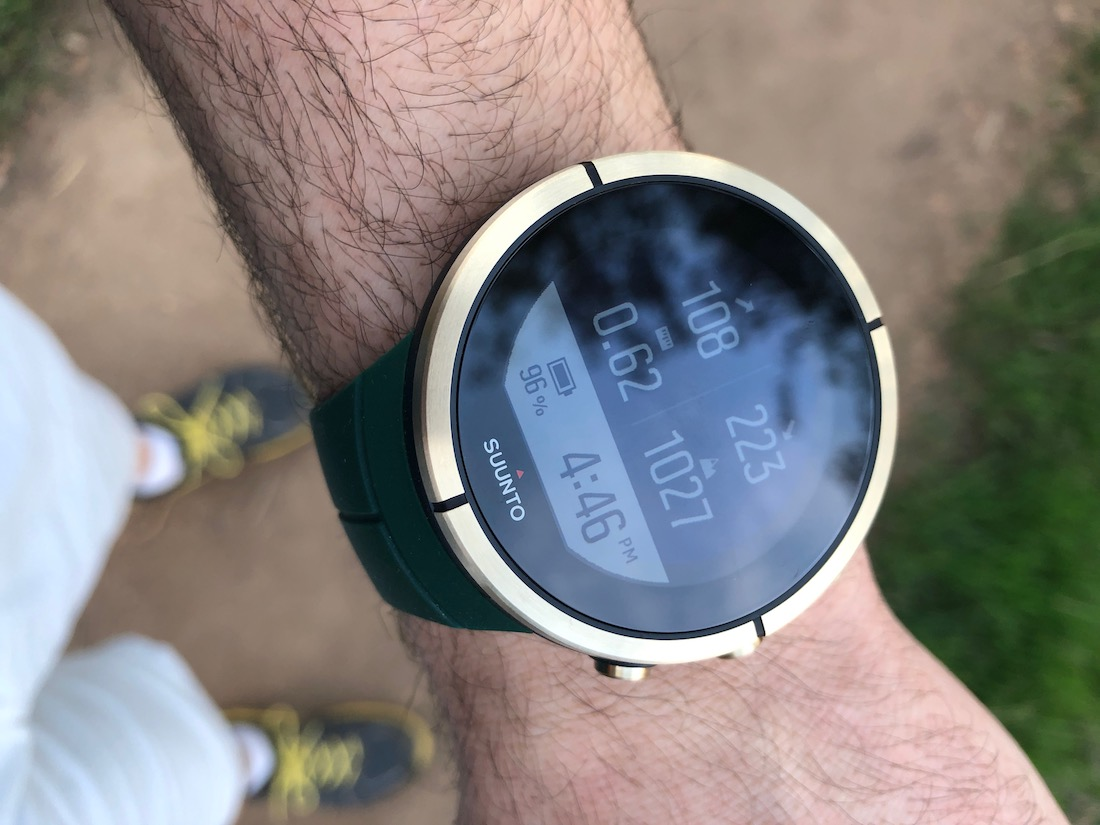 Name:  Suunto-Spartan-Ultra-Fitness-GPS-Smartwatch-29.jpg
