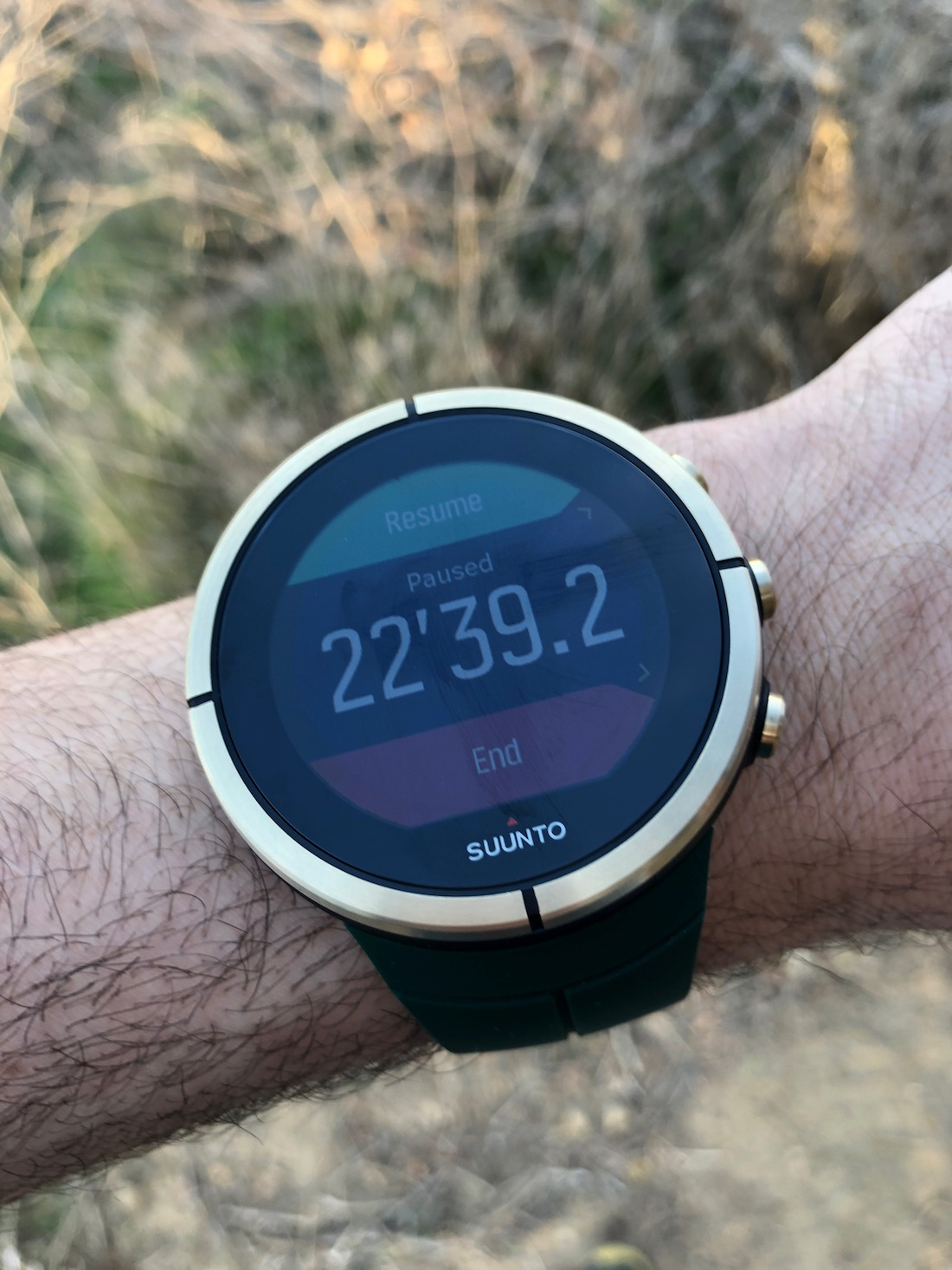 Name:  Suunto-Spartan-Ultra-Fitness-GPS-Smartwatch-30.jpg