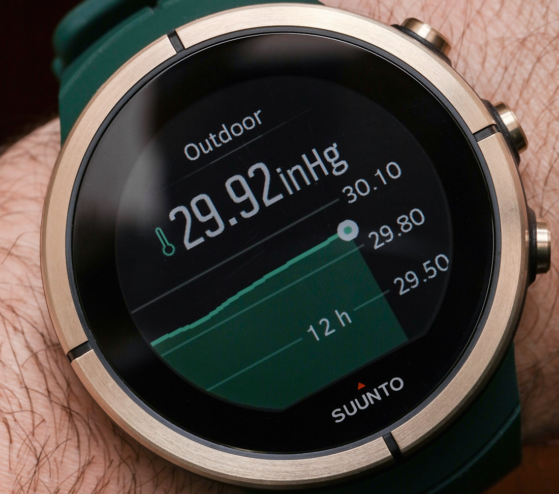 Name:  Suunto-Spartan-Ultra-Fitness-GPS-Smartwatch-aBlogtoWatch-03.jpg