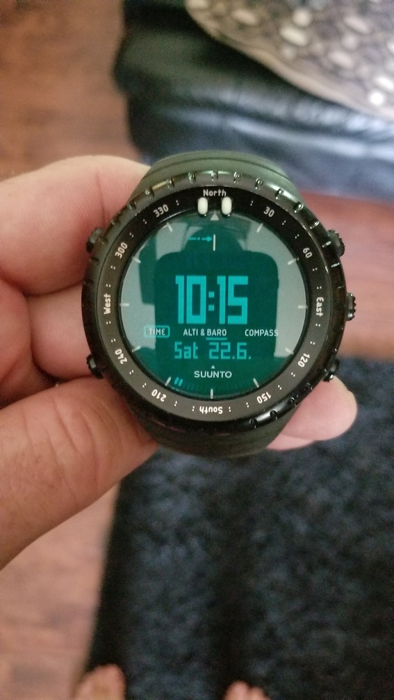 Name:  suunto2 (1).jpg