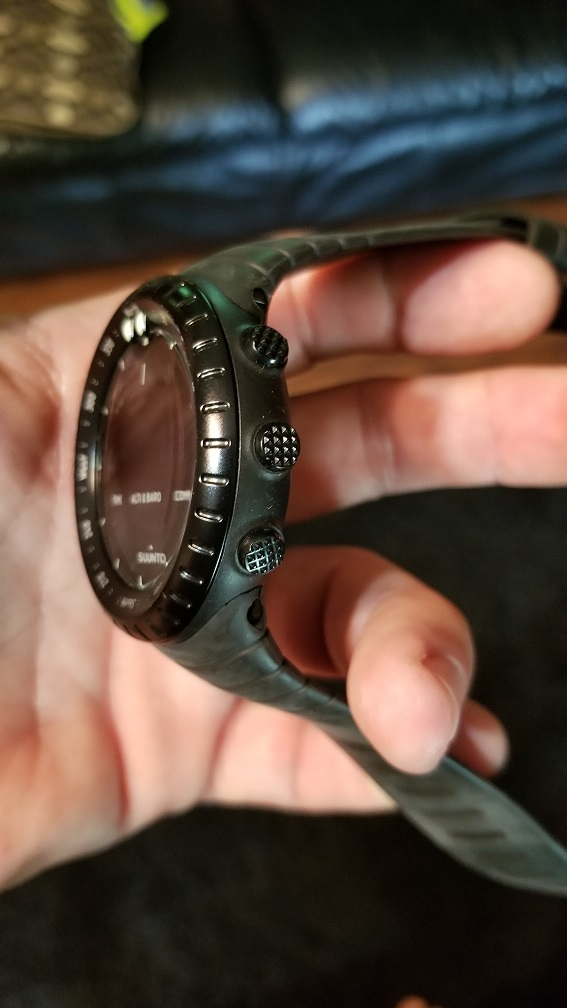 Name:  suunto4 (1).jpg