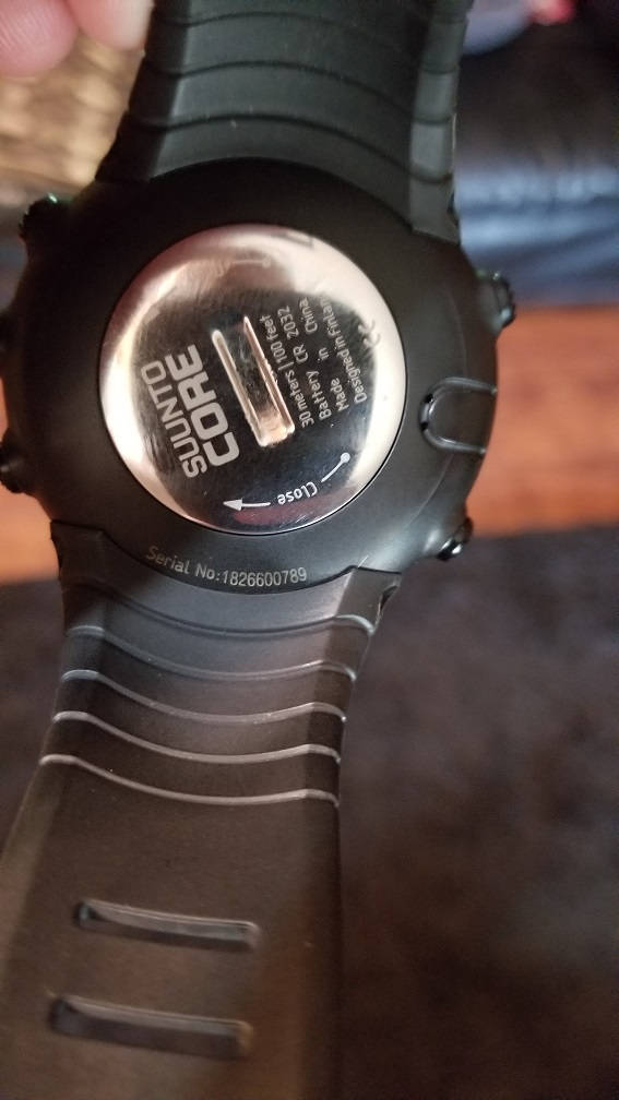 Name:  suunto5 (1).jpg