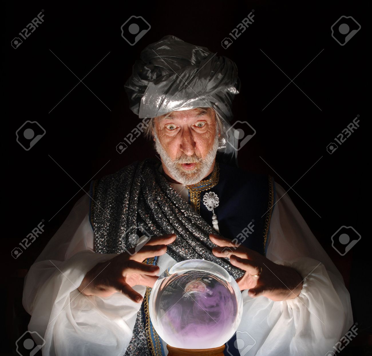 Name:  swami-gazing-into-a-crystal-ball.jpg