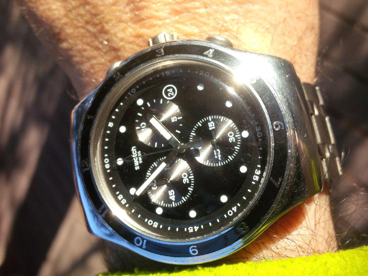 Name:  Swatch Black Charles.jpg Views: 387 Size:  189.6 KB