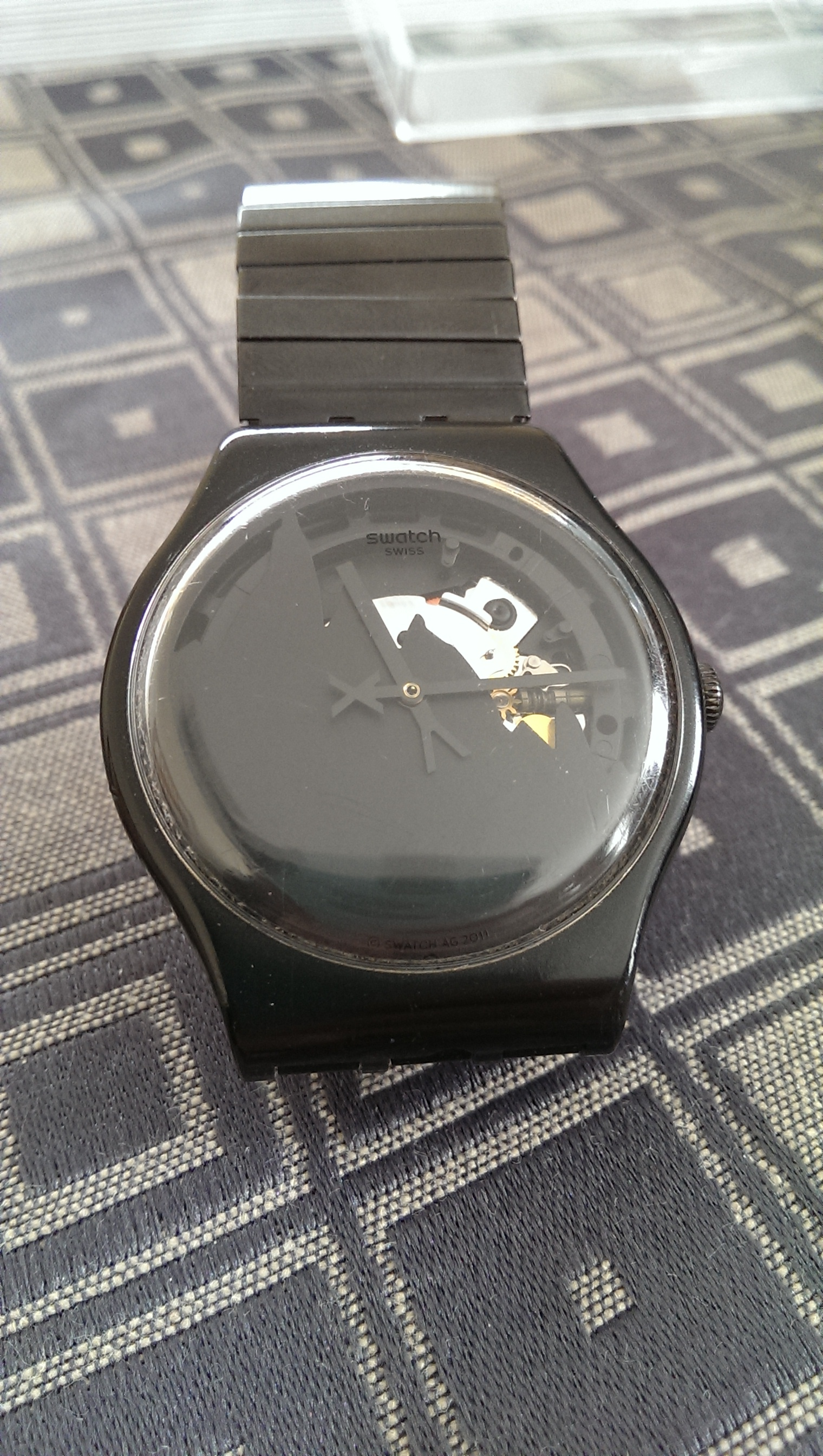 Name:  Swatch Face.jpg Views: 376 Size:  1.25 MB