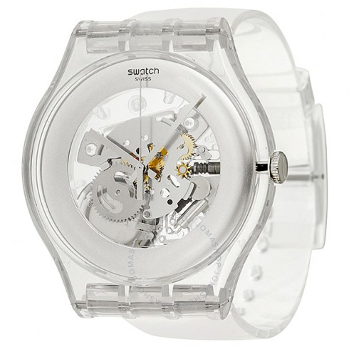 Name:  swatch-originals-look-through-skeleton-dial-plastic-mens-watch-suok105.jpg Views: 138 Size:  44.9 KB