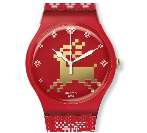 Name:  Swatch Red Knit.jpg Views: 1362 Size:  25.8 KB
