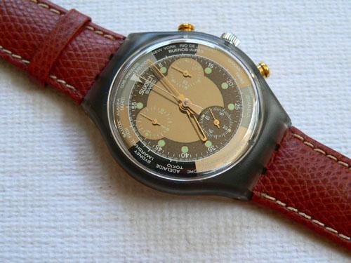 Name:  Swatch watch Jet Lag_thm.JPG Views: 83 Size:  69.3 KB