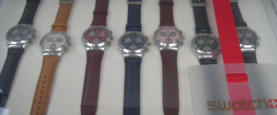 Name:  Swatch.Wheling.jpg Views: 79 Size:  50.9 KB