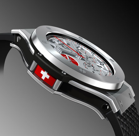 Name:  swiss_watches.jpg Views: 354 Size:  30.9 KB