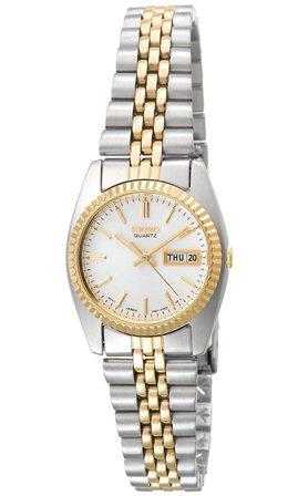 Đồng hồ Nữ Seiko chính hãng từ Mỹ