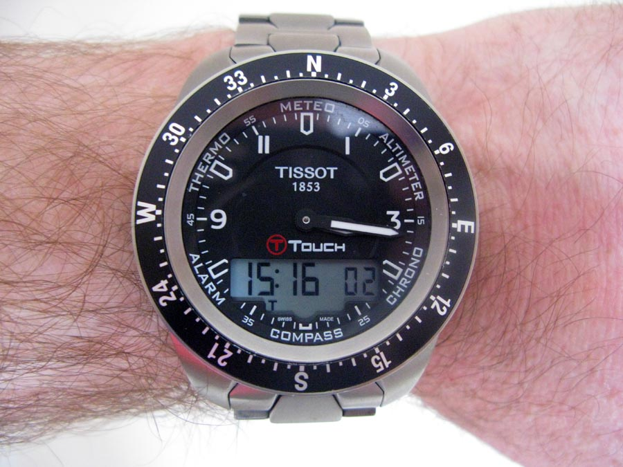 Name:  T-Touch Pilot.jpg